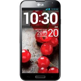 LG Optimus G Pro qiymeti