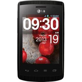 LG Optimus L1 II qiymeti