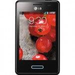 LG Optimus L3 II qiymeti