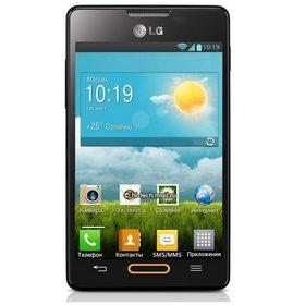 LG Optimus L4 II qiymeti