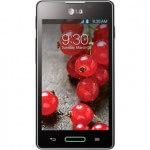 LG Optimus L5 II qiymeti