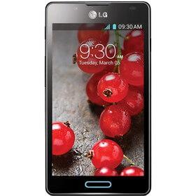 LG Optimus L7 II qiymeti