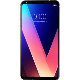 LG V30 Plus qiymeti