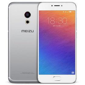 Meizu Pro 6 qiymeti
