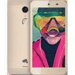 Micromax Canvas Selfie 4 Q349