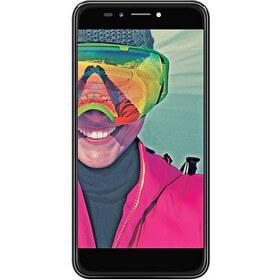 Micromax Selfie 2 Q4311 qiymeti