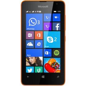 Microsoft Lumia 430 Dual qiymeti