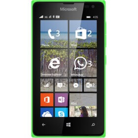 Microsoft Lumia 435 qiymeti