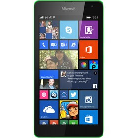 Microsoft Lumia 535 qiymeti