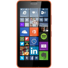 Microsoft Lumia 640 Dual qiymeti