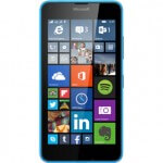 Microsoft Lumia 640 LTE qiymeti