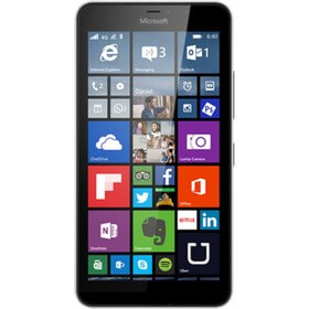 Microsoft Lumia 640 XL LTE qiymeti