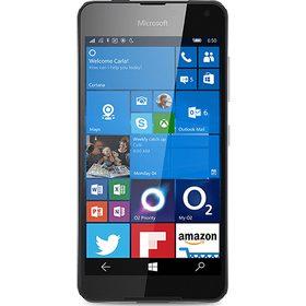 Microsoft Lumia 650 qiymeti