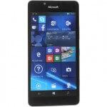 Microsoft Lumia 940 qiymeti