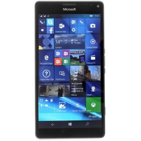 Microsoft Lumia 940 XL qiymeti