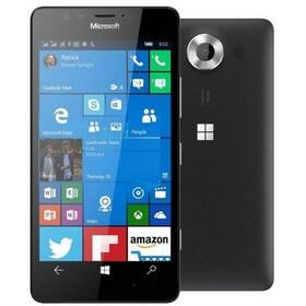 Microsoft Lumia 950 Dual qiymeti