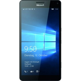 Microsoft Lumia 950 XL qiymeti
