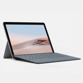 Microsoft Surface Go 2 qiymeti