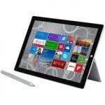 Microsoft Surface Pro 3 qiymeti