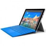 Microsoft Surface Pro 4 qiymeti