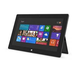 Microsoft Surface Pro qiymeti