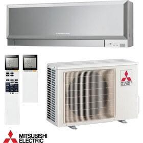 Mitsubishi Electric MSZ–EF25VG qiymeti
