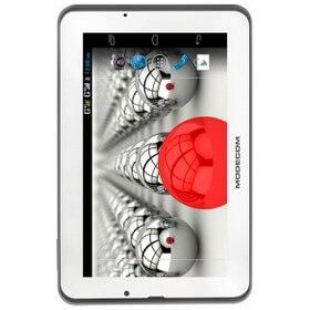 Modecom FreeTAB 7003 HD+ X2 3G+ qiymeti