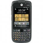 Motorola ES400 qiymeti