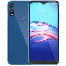 Motorola Moto E (2020) qiymeti