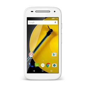Motorola Moto E (2nd Gen.) qiymeti