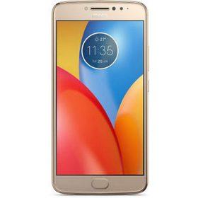 Motorola Moto E4 Plus qiymeti