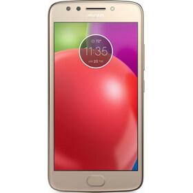 Motorola Moto E4 qiymeti