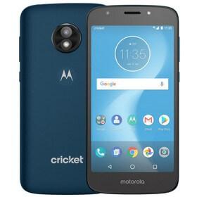Motorola Moto E5 Cruise qiymeti