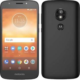 Motorola Moto E5 Play Go qiymeti