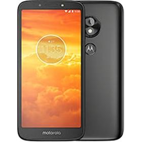 Motorola Moto E5 Play qiymeti