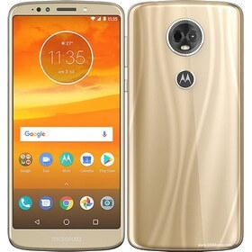 Motorola Moto E5 Plus qiymeti