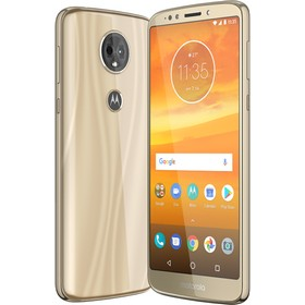 Motorola Moto E5 qiymeti