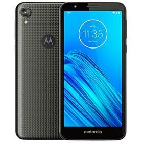 Motorola Moto E6 qiymeti