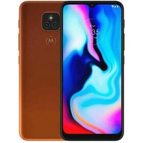 Motorola Moto E7 Plus qiymeti