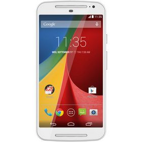 Motorola Moto G (2nd Gen.) qiymeti