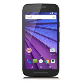Motorola Moto G (3rd Gen.) qiymeti