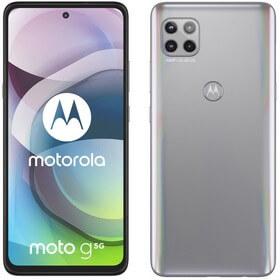 Motorola Moto G 5G qiymeti