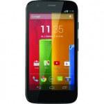 Motorola Moto G qiymeti