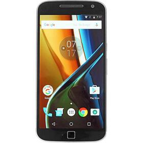 Motorola Moto G4 Plus qiymeti