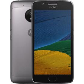 Motorola Moto G5 qiymeti