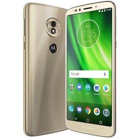 Motorola Moto G6 Play qiymeti