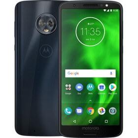 Motorola Moto G6 qiymeti