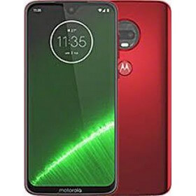 Motorola Moto G7 Plus qiymeti