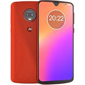 Motorola Moto G7 qiymeti