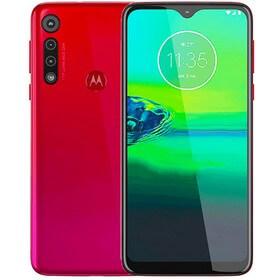 Motorola Moto G8 Play qiymeti